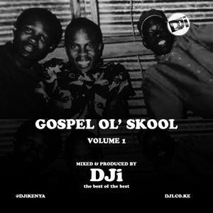 Gospel Old school Kenyan music