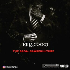 The Saga: Bawse Kulture [STREAM ALBUM]