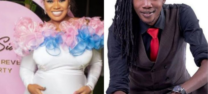 Vera is a popular socialite who also owns various beauty-related businesses. Akuku, a comedian who has appeared several times on the Churchill Show.